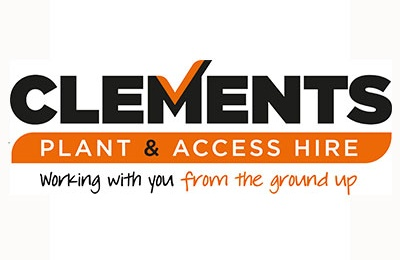Coventry SEO for Clements Plant & Access Hire
