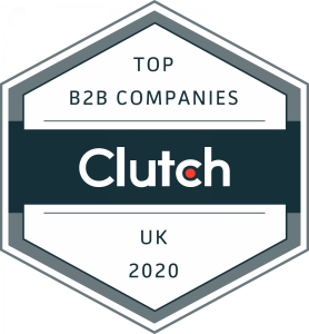 SEO firm Clutch top provider for 3rd successive year