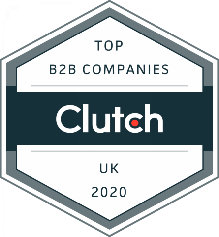 clutch top  b2b seo company for pay as you go seo