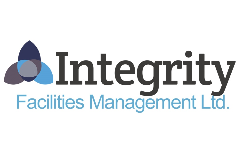 Solihull SEO services for Integrity Facility Management