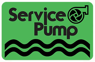 Wigan SEO for Service Pump