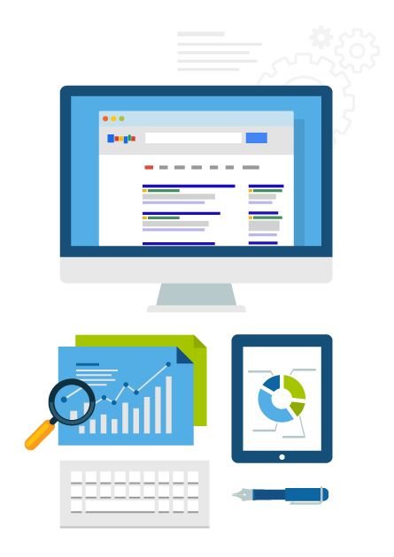 affordable SEO services resources
